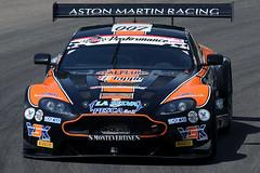 2316 07 83 (Solaris Motorsport) Tags: max drive martin pro gt solaris aston francesco motorsport italiano sini mugelli