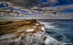 0S1A8276enthuse (Steve Daggar) Tags: ocean seascape storm moody dramatic coastline norahhead