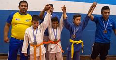DEPARTAMENTALJUDO-17 (Fundación Olímpica Guatemalteca) Tags: amilcar chepo departamental funog judo fundación olímpica guatemalteca fundaciónolímpicaguatemalteca