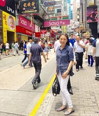 Hong Kong 033b_resize (The Hungry Kat) Tags: travel lifestyle luxury platinum mastercard perks creditcard maybank maybankbestofbothworlds