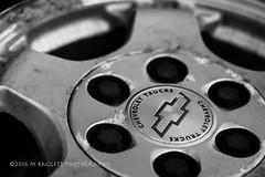 Bow Tie (99baggett) Tags: ga georgia junk junkyard 2016 lincolnton lincolncounty jmb1950