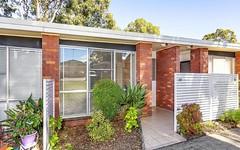 10/29 Corella Road, Kirrawee NSW