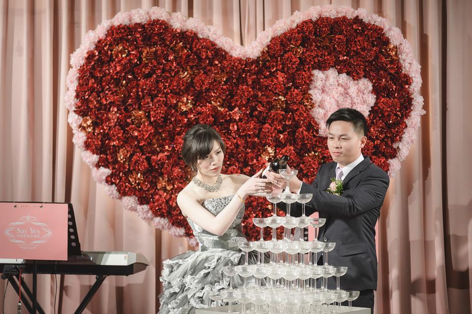 婚禮攝影-台南台灣大廚-0082