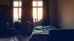 03.06.2016 (Fregoli Cotard) Tags: home loft design furniture daily livingroom newapartment interiordesign dailyphoto photodiary newplace furnituredesign fourthfloor photojournal 366 dailyjournal lastfloor dailyphotograph everydayphotography everydayphoto 366days minimalisticdesign aphotoeveryday 366project 366daily 155366 155of366 everydayjournal 366photoproject 366dailyproject photographicaljournal