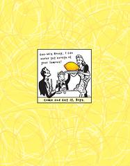 Lemon Pie (keidong) Tags: collage pie lemon clipart adjunct sunycobleskill