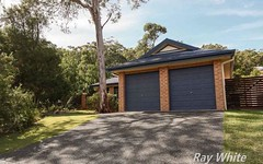 56 Turnbull Street, Fennell Bay NSW