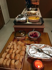 14 (WoodysWorldTV) Tags: turkey thanksgiving family woodsfamily thornburgfamily