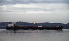 Algoma Mariner (Nicober!!!) Tags: canada river ship quebec great central stlawrence stlaurent grands mariner fleuve algoma kakes kacs selfloader vracquier