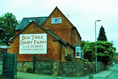 Ratby (Leicester) (grassrootsgroundswell) Tags: sign leicestershire leicester ratby