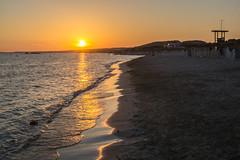 Menorca-16071007 (Lee Live: Photographer) Tags: beach ciutadella crazygolf holiday leelive mahon ourdreamphotography sonbou sunset