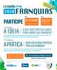 Ciclo_Franquias_PME_emkt_eh_amanha_2 (PORTFÓLIO IVAN MATUCK) Tags: estadão paladar brasil sony cannes pme shopping desafio vaio economia negócios
