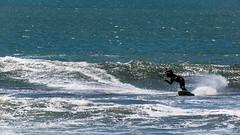 7P7A2735 (Mark Ritter) Tags: ocean california sport kitesurfing pch