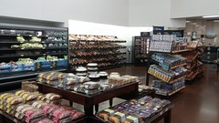 Baked Goods, After (Retail Retell) Tags: hernando ms walmart desoto county retail project impact supercenter store 5419 interior remodel black dcor 20 icons