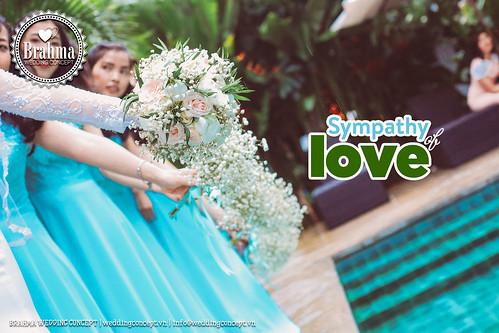 Braham-Wedding-Concept-Portfolio-Sympathy-Of-Love-1920x1280-09