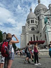 P1080342 (Auberfabrik albums) Tags: paris 2016 iéna jardindéchanges