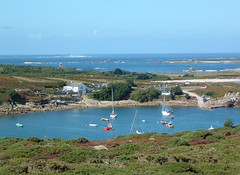 DSCF0043_edited-1 (Denis Tuck) Tags: isles scilly