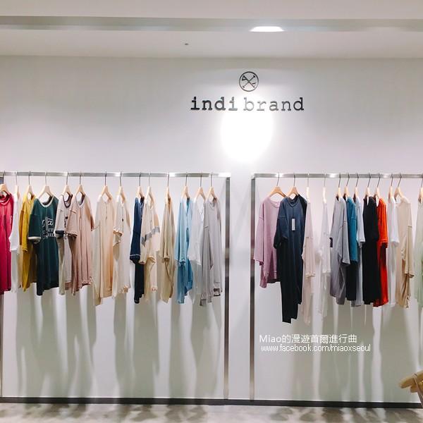 INDIBRAND11
