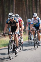 RKT Tag2 2016-6250 (2point8.de) Tags: roadrace radkampf lehnin