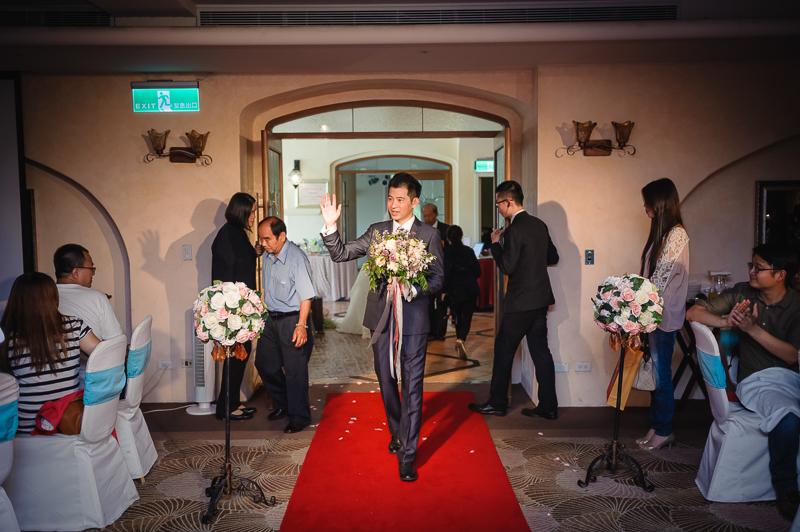 小勇, 台北婚攝, 和園外園婚攝, 宴客, 宴會, 婚禮攝影, 婚攝, 婚攝小勇, 婚攝推薦, 園外園, 園外園婚宴, J.Studio, JOYCE 婚禮造型團隊-075