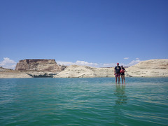 hidden-canyon-kayak-lake-powell-page-arizona-southwest-IMGP2611 (lakepowellhiddencanyonkayak) Tags: kayaking arizona southwest kayakinglakepowell lakepowellkayak paddling hiddencanyonkayak hiddencanyon slotcanyon kayak lakepowell glencanyon page utah glencanyonnationalrecreationarea watersport guidedtour kayakingtour seakayakingtour seakayakinglakepowell arizonahiking arizonakayaking utahhiking utahkayaking recreationarea nationalmonument coloradoriver halfdaytrip lonerockcanyon craiglittle nickmessing lakepowellkayaktours boattourlakepowell campingonlakepowellcanyonkayakaz