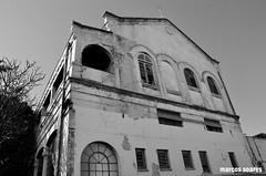 DSC_0033 cpia (M.SOARES) Tags: convento ipiranga abandonado prediosantigos salesiana