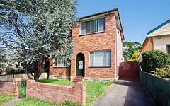 51 Edward Street, Carlton NSW