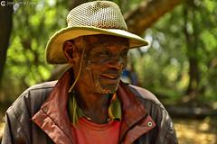15-09-19 Ruta Okavango Botswana (151) R01 (Nikobo3) Tags: frica botswana delta deltadelokavango okavango parque naturaleza mokoro travel viajes nikon nikond800 nikon247028 nikobo josgarcacobo flickrtravelaward ngc unesco omot twop color culturas retratos portraits people gentes mokorero