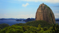 Bye bye Rio (Juergen Huettel Photography) Tags: rio de janeiro olympic games sugarloaf sugar loaf jhuettel