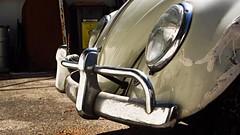 VW Kfer (vwcorrado89) Tags: vw kfer volkswagen typ type 1 typ1 type1 beetle bug 1300 export