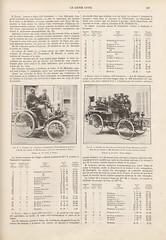1896-10-24. Le Genie civil__09 (foot-passenger) Tags: 1896 bnf gallica legeniecivil bibliothquenationaledefrance