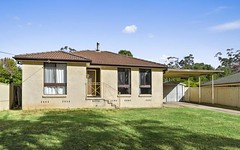 5 Pearce, Hill Top NSW