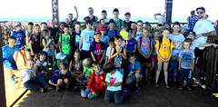 Obóz Szymbark 24-31.07.2016