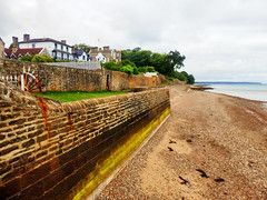 Ryde, Isle of Wight (photphobia) Tags: ryde isle wight uk seaside coastal town resort victorianresort victorian oldtown oldwivestale outdoor outside buildings building buildingsarebeautiful architecture beach seafront perspective