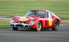 Motorsport legends togther Goodwood revival 2016 (richebets) Tags: goodwood goodwoodrevival goodwoodcircuit goodwoodmotorcircuit goodwoodrevival2016 lordmarch stirlingmoss ferrari250gto 250gto