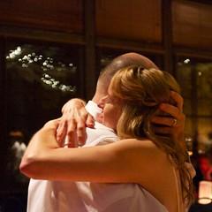Hug (michael.veltman) Tags: albrecht allison lodge mike september starvedrock veltman wedding starvedrocklodge il usa