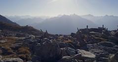 DSC03116 (maledei) Tags: alpen alps mountains wandern hiking zillertal berliner hhenweg sterreich tirol