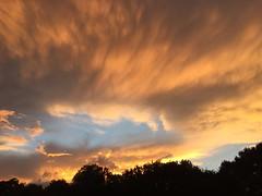 IMG_3204 (danmat28033) Tags: lincolncounty northcarolina sunrise sunset