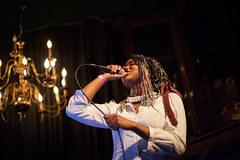 DoNormaal (kexplive) Tags: donormaal kexp macefieldmusicfestival macefield seattle ballard festival music live 903 local