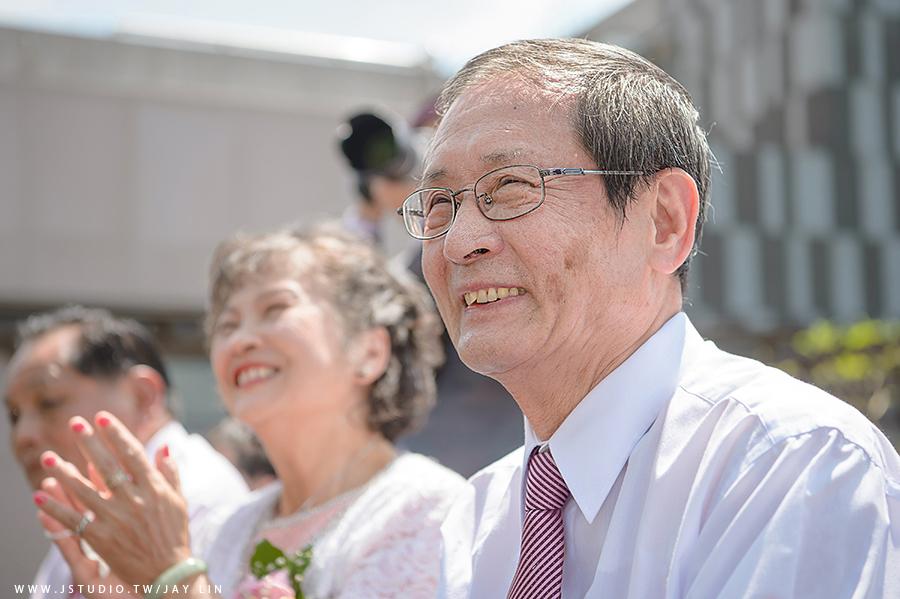 婚攝 星享道 婚禮攝影 戶外證婚 JSTUDIO_0109