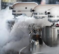 _SJL0741.jpg (Welsh_Si) Tags: newport tinyrebel food brewery foodfest demonstrations festival