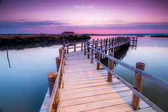 Colorful Morning (Luis Sousa Lobo) Tags: img5600 mourisca setbal amanhecer morning canon 1018 70d portugal