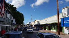 Lahaina (ehj630) Tags: maui lahaina front street