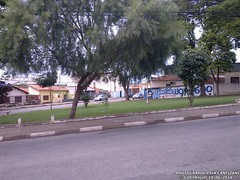 VILA JUCA MENEZES TATUÍ (PHOTOGRAPHE PIVA CANTIZANI) Tags: vila juca menezes tatuí