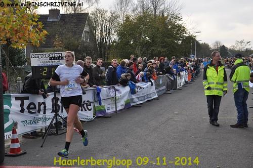 Haarlerbergloop_09_11_2014_0178