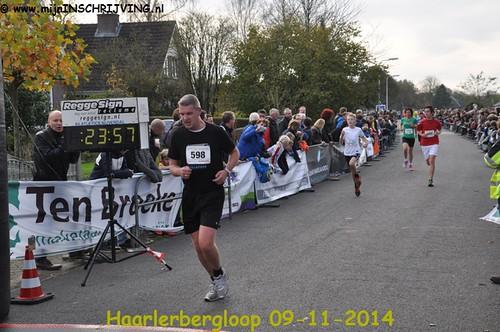 Haarlerbergloop_09_11_2014_0232