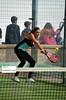 "campeonato de andalucia de padel de menores 2014 la quinta antequera 55 • <a style=""font-size:0.8em;"" href=""http://www.flickr.com/photos/68728055@N04/15146651193/"" target=""_blank"">View on Flickr</a>"