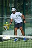 """antonio m-2-padel-5-masculina-torneo-padel-optimil-belife-malaga-noviembre-2014 • <a style=""""font-size:0.8em;"""" href=""""http://www.flickr.com/photos/68728055@N04/15209058154/"""" target=""""_blank"""">View on Flickr</a>"""