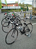 """La Granfondo Cannondale St Tropez 2012 • <a style=""""font-size:0.8em;"""" href=""""http://www.flickr.com/photos/79121457@N02/15214454653/"""" target=""""_blank"""">View on Flickr</a>"""