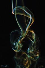 SmokeArt (Delena Jane) Tags: canada macro closeup newfoundland ngc conceptionbaysouth smokeart pentaxart delenajane