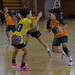 """CADU Balonmano 14/15 • <a style=""""font-size:0.8em;"""" href=""""http://www.flickr.com/photos/95967098@N05/15302139203/"""" target=""""_blank"""">View on Flickr</a>"""
